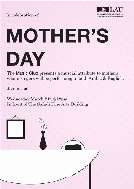 music-club-mothers-day-poster.jpg