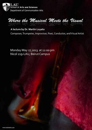 musicalvisual-poster