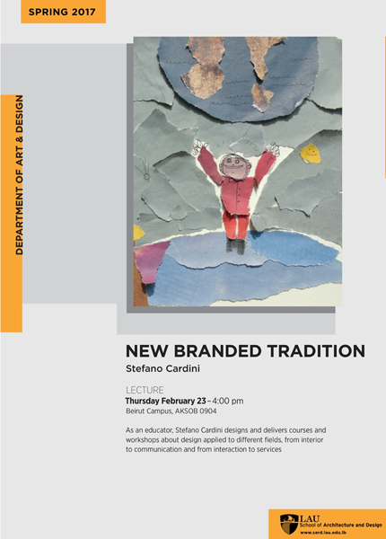 newbranded-tradition-lecture-poster.png