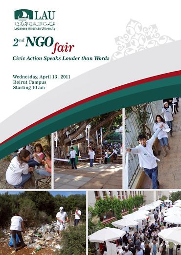 ngo-fair2011-poster.jpg