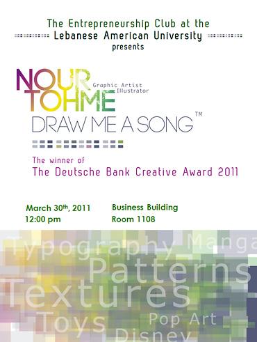 nour-tohme-entrepreneurship-club-lecture-poster.jpg
