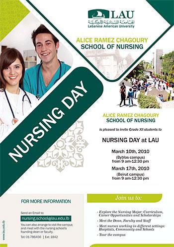 nursing-day.jpg