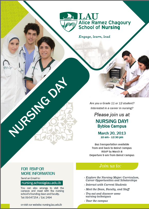 nursing-day.png