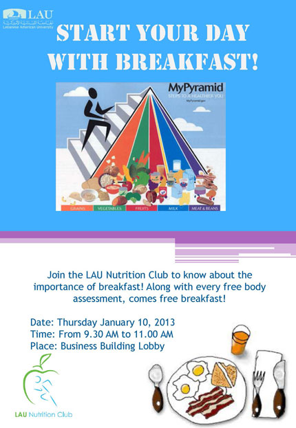 nutrition-club-importance-of-breakfast-event-poster.jpg