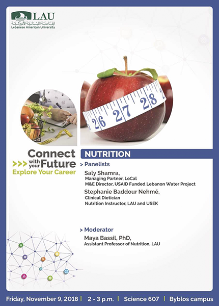 nutritionn-panel-discussion-byblos-poster.png