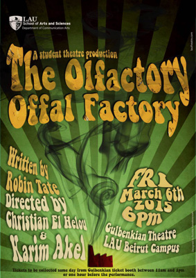 olfactory-offal-factory-stp=poster.jpg