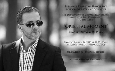 oriental-moment-nicolas-osta-poster.jpg