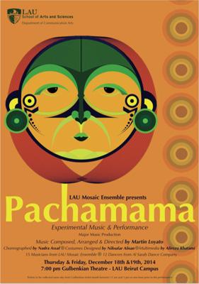 pachamama-poster.jpg