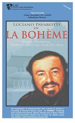 pavarotti-boheme-poster.jpg