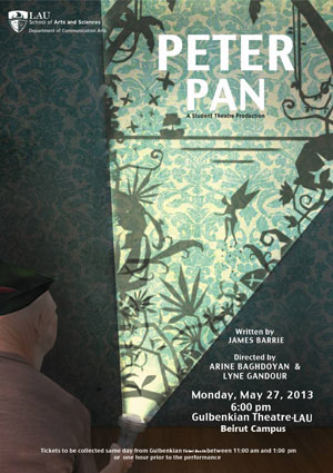peter-pan-poster.jpg