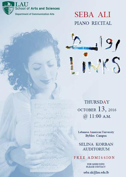 piano-recital-sebaali-poster.jpg