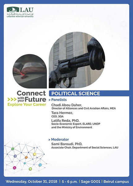 political-science-panel-poster.jpg