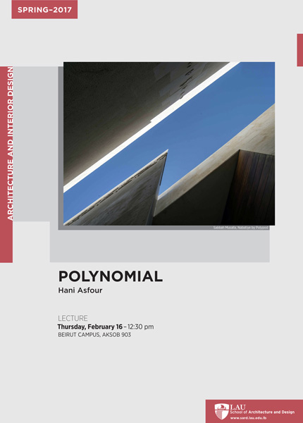 polynomial-lecture-poster.jpg