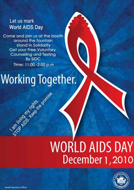 poster-world-aids-day.jpg