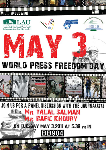 press-freedom-day-poster.jpg