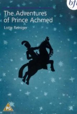 prince-achmed-poster.jpg