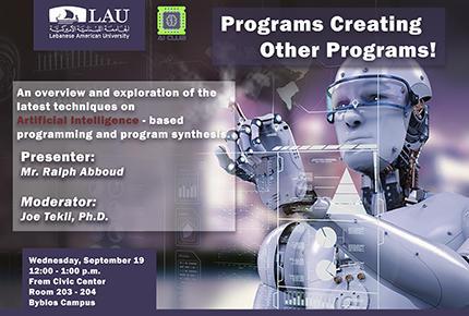 programs-creating-other-programs-pres-poster.jpg