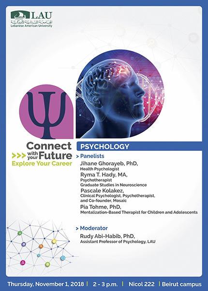 psychology-panel-beirut-poster.jpg