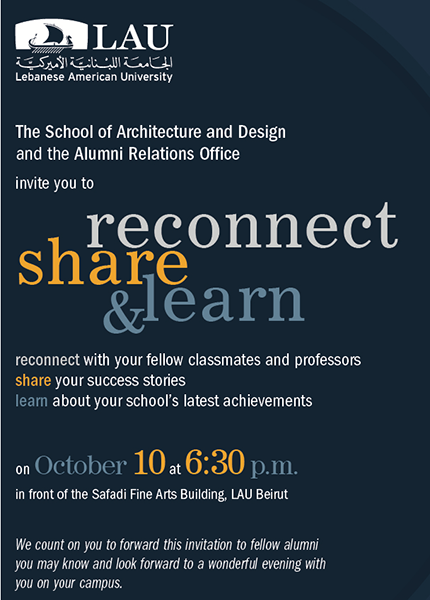 reconnect-share-learn-alumni-poster.png