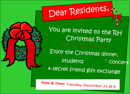 residence-halls-christmas-party2010.jpg