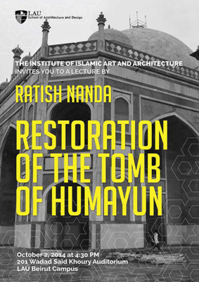 restoration-tomb-humayan-poster.jpg