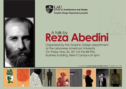 reza-abedini-graphic-design-lecture-poster.jpg