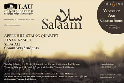 salaam-performance-poster.jpg