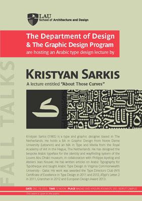 sarkis-poster.jpg