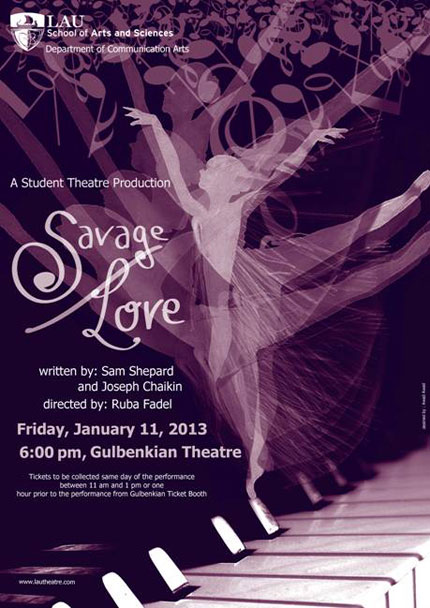 savage-love-theatre-production-poster.jpg
