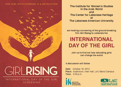 screening-girl-rising.jpg