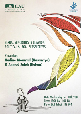sexual-minorities-lebanon-poster.jpg