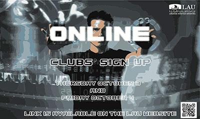 shrunk-clubs-signup.jpg