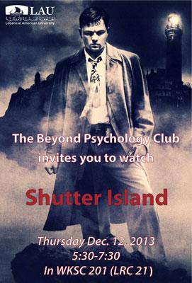 shutter-island-screening-poster.jpg
