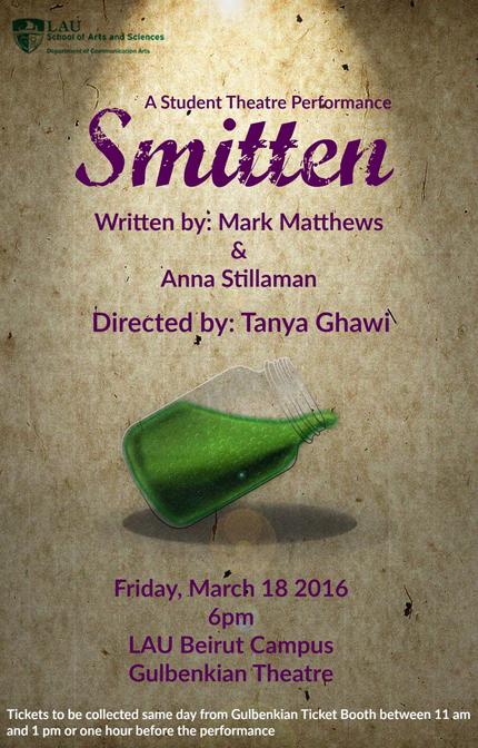 smitten-play-poster.jpg