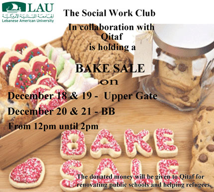social-work-club-poster.jpg