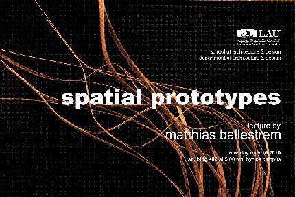 spatial-prototypes.jpg
