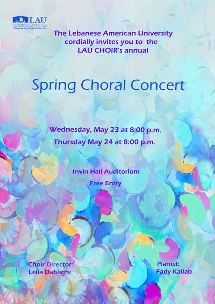 spring-choral-concert-poster.jpg