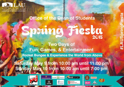 spring-fiesta-2015-poster.jpg