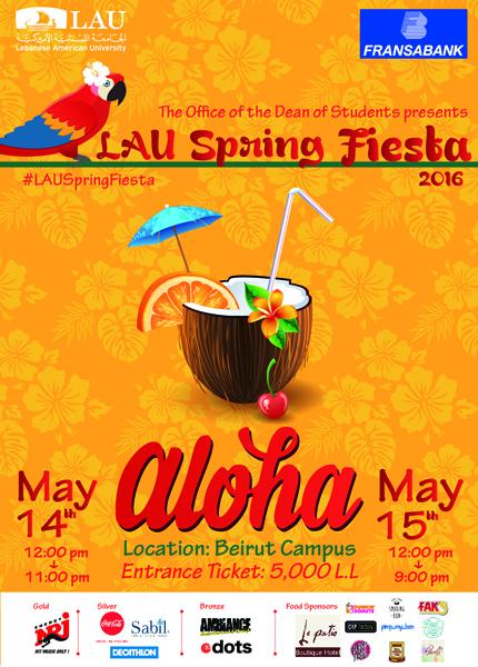 spring-fiesta-poster.jpg