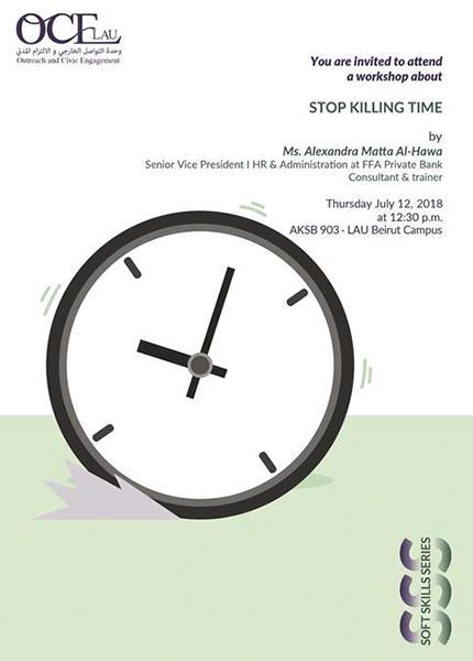 stop-killing-time-workshop-poster.jpg