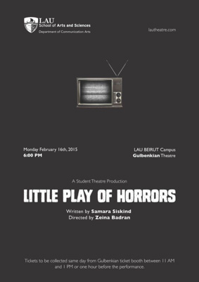 stp-little-play-of-horrors-poster.jpg