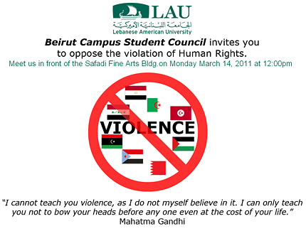 student-council-event-human-rights-violations.jpg