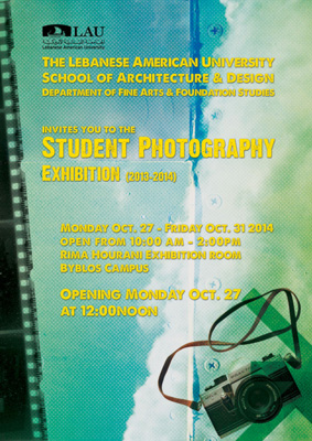 student-photography-exhibition-poster.jpg