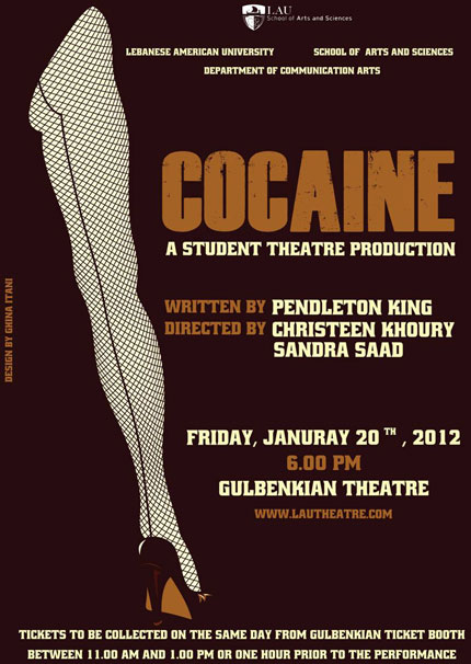 student-play-cocaine-poster.jpg