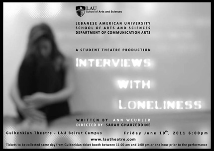 student-play-interviews-with-loneliness-poster.jpg