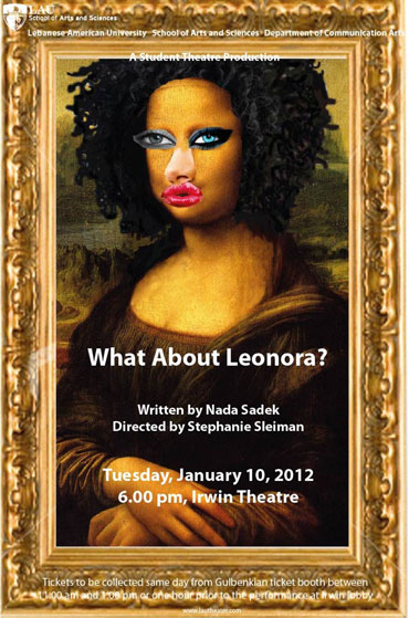 student-play-what-about-leonora-poster.jpg