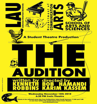 student-production-the-audition.jpg