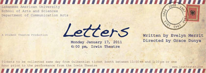 student-theater-production-letters.jpg