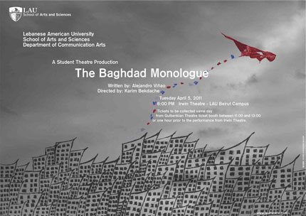 student-theater-production-the-baghdad-monologue.jpg