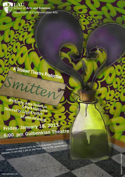 student-theatre-production-smitten-poster.jpg